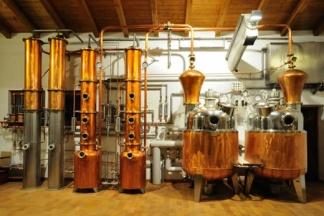 Distilleria-Francesco