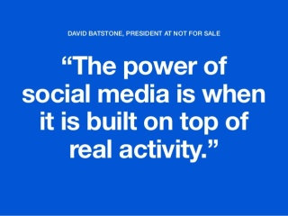 enterprise-social-networking-quotes-12-638