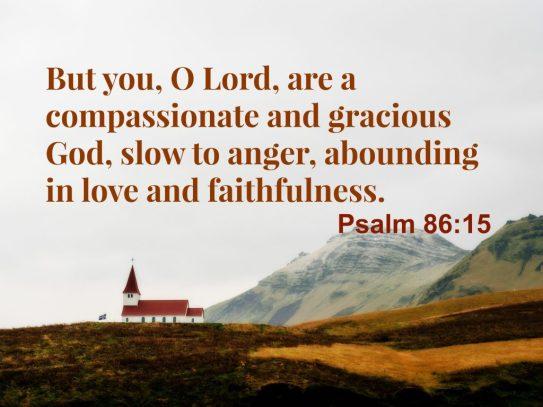 psalm_86_15-1024x768