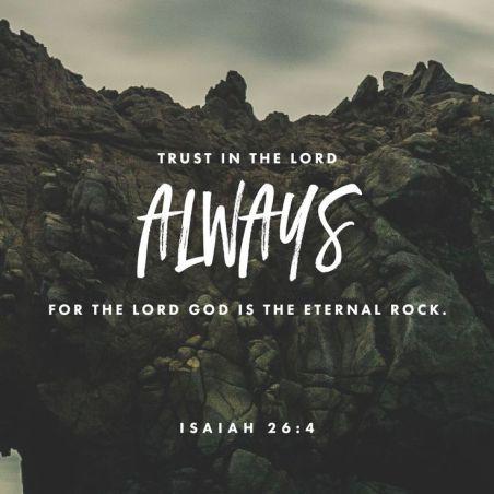 c388d86fefb64bbd98cf9ed13850d674--spiritual-quotes-bible-scriptures.jpg