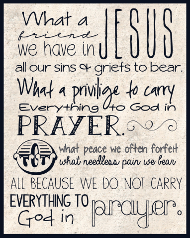 What-A-Friend-We-Have-In-Jesus-819x1024.png