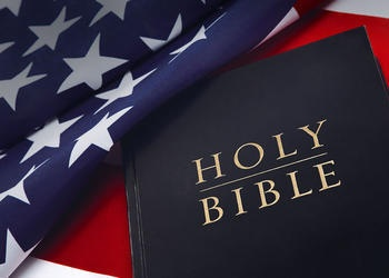 is-america-identified-in-bible-prophecy_1