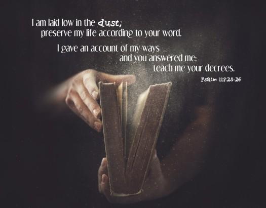 psalm-1192526.jpg